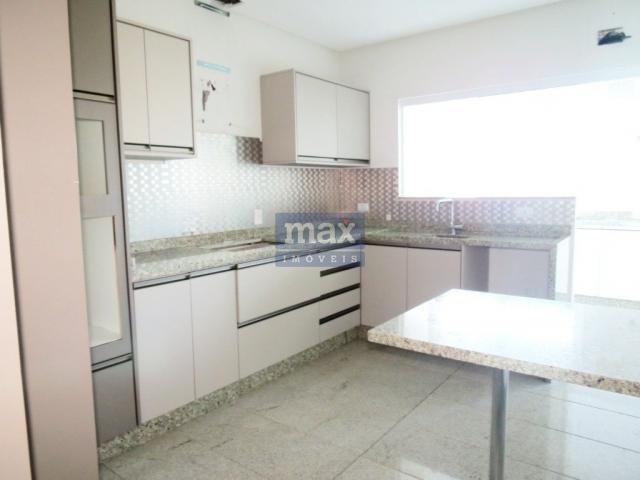Apartamento para alugar com 4 dormitórios em Centro, Balneário camboriú cod:8759 - Foto 11