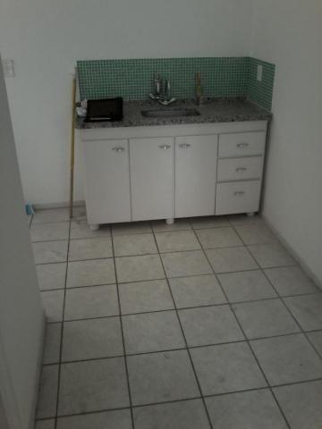 Apartamento com 2 dormitórios à venda, 45 m² por R$ 130.000 - Jardim do Vale - Vila Velha/ - Foto 4