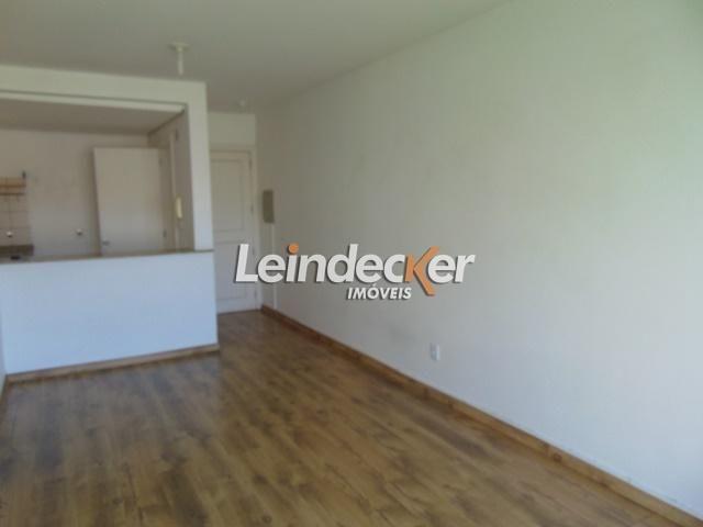 Apartamento para alugar com 1 dormitórios em Menino deus, Porto alegre cod:17046 - Foto 3