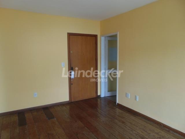 Apartamento para alugar com 2 dormitórios em Bom fim, Porto alegre cod:11804 - Foto 4