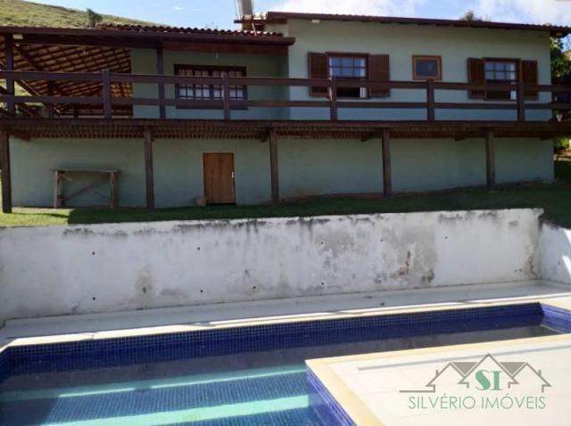 Casa à venda com 2 dormitórios em Areal, Areal cod:3128 - Foto 19