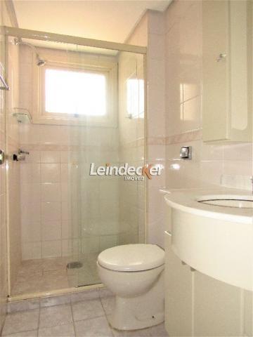 Apartamento para alugar com 1 dormitórios em Petropolis, Porto alegre cod:20497 - Foto 12