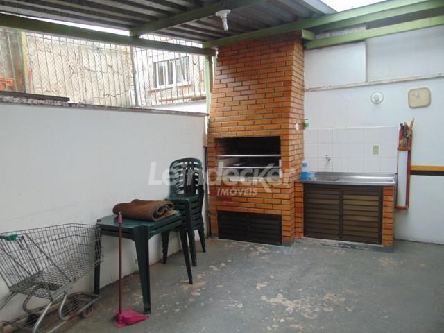 Apartamento para alugar com 2 dormitórios em Bom fim, Porto alegre cod:11804 - Foto 13