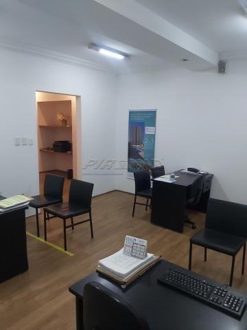 Casa para alugar com 5 dormitórios em Jardim america, Ribeirao preto cod:L20108 - Foto 20