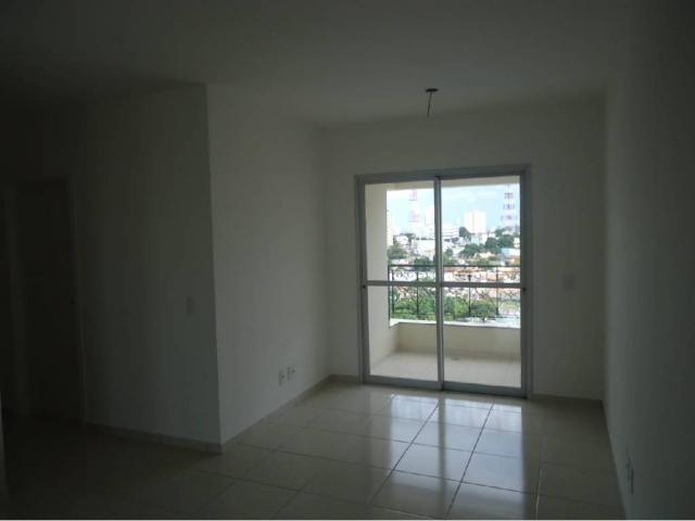 Apartamento à venda com 3 dormitórios em Santa helena, Cuiaba cod:21957 - Foto 9