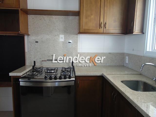 Apartamento para alugar com 3 dormitórios em Jardim europa, Porto alegre cod:18329 - Foto 10