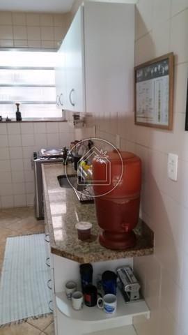 Apartamento à venda com 2 dormitórios em Laranjeiras, Rio de janeiro cod:893758 - Foto 13