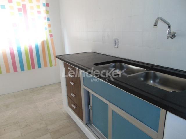 Apartamento para alugar com 2 dormitórios em Petropolis, Porto alegre cod:506 - Foto 6