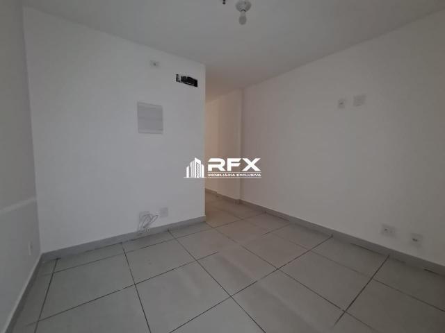 Apartamento para alugar em Centro, Niterói cod:SAL22350 - Foto 4