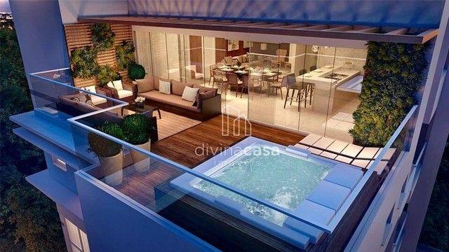 Jaraguá do Sul - Apartamento Padrão - Jaraguá Esquerdo - Foto 8