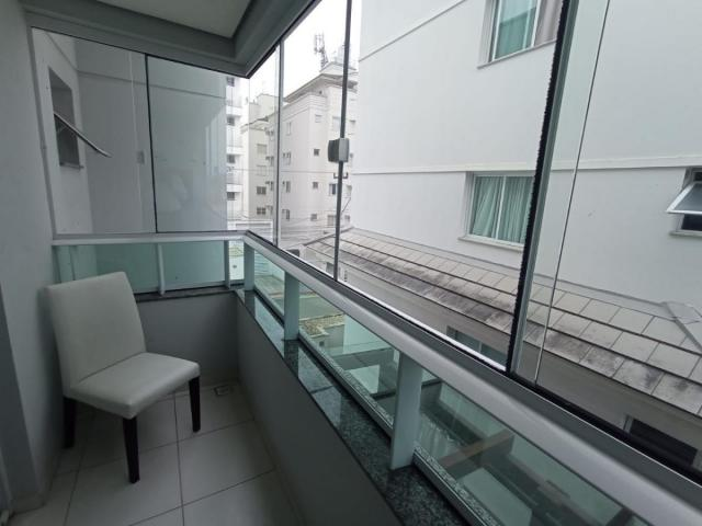 Apartamento para Venda em Palhoça, Pagani, 3 dormitórios, 1 suíte, 2 banheiros, 1 vaga - Foto 8