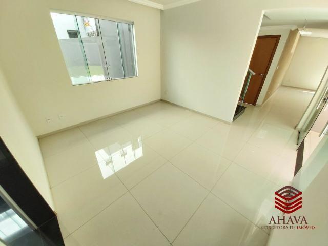 Casa à venda com 4 dormitórios em Santa amélia, Belo horizonte cod:514 - Foto 7