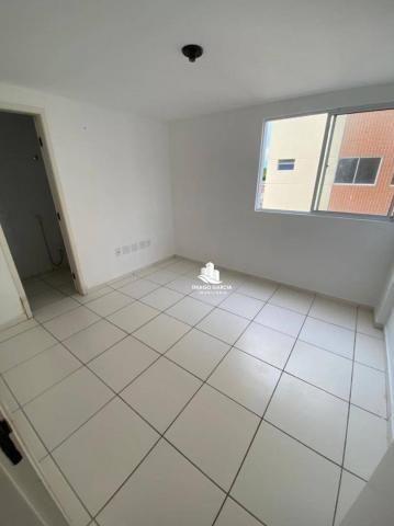 Apartamento com 3 dormitórios à venda, 65 m² por R$ 250.000,00 - Santa Isabel - Teresina/P - Foto 8