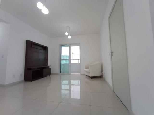 Apartamento para Venda em Palhoça, Pagani, 3 dormitórios, 1 suíte, 2 banheiros, 1 vaga - Foto 2