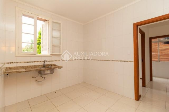 Apartamento para alugar com 2 dormitórios em Menino deus, Porto alegre cod:268005 - Foto 4
