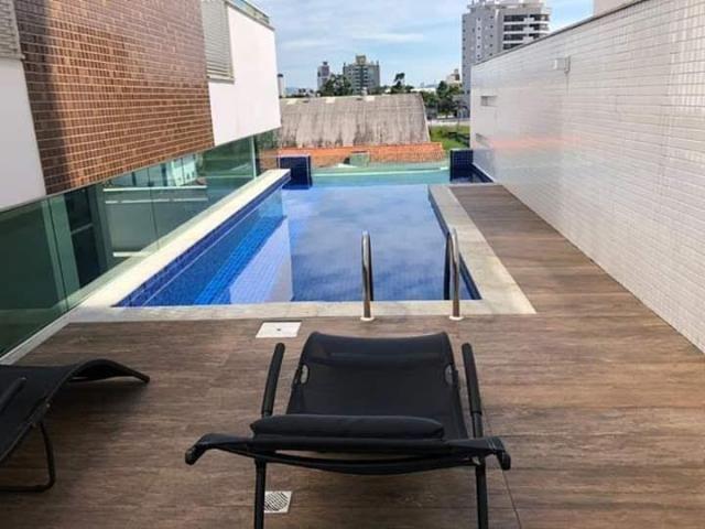 Apartamento para Venda em Palhoça, Centro, 2 dormitórios, 1 suíte, 2 banheiros, 1 vaga - Foto 7