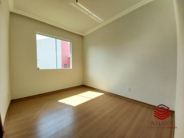 Casa à venda com 4 dormitórios em Santa amélia, Belo horizonte cod:514 - Foto 14