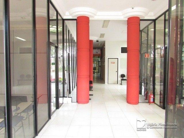 Prédio inteiro à venda em Marambaia, Belém cod:7401 - Foto 8