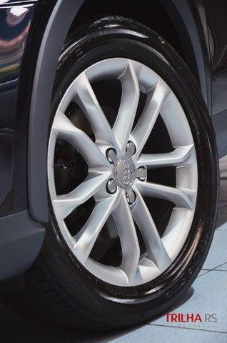 Audi Q3 2.0 Tfsi - Foto 2