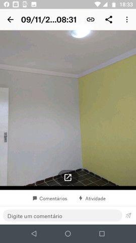 Aluguel apartamento - Foto 5