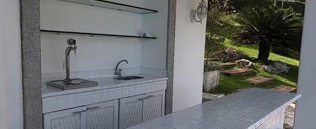 Belíssima área com 24.000 m2 em Angra dos Reis - Foto 6