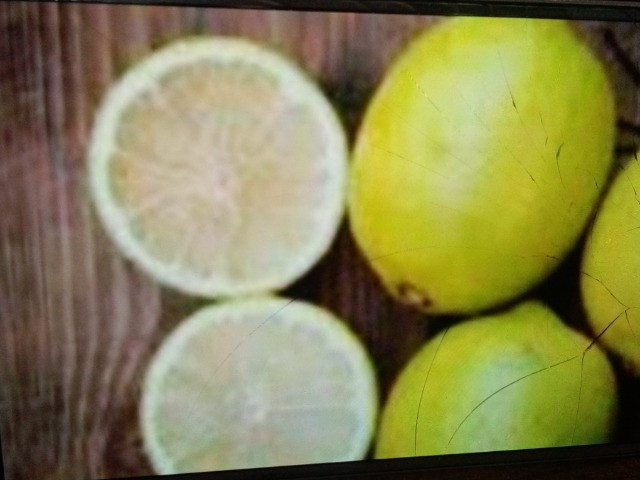 Frutas Congeladas e naturais - Foto 2