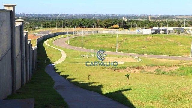 Cuiabá - Loteamento/Condomínio - Condomínio Villa Jardim - Foto 6