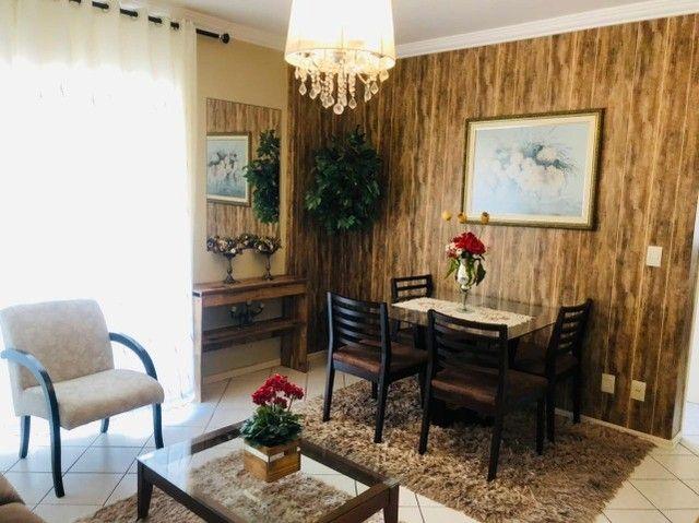 Apartamento 2 dormitórios em Campinas São José SC - Foto 3
