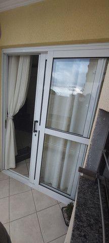 Apartamento de 80 m², 3 quartos, 1 suíte, 2 vagas.  - Foto 10