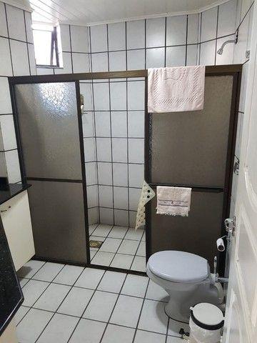 Apartamento Ed. Portucale no Bairro da Campina - Foto 16