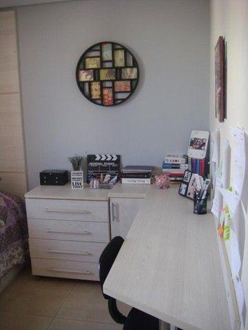 Apartamento à venda com 4 dormitórios em Santa rosa, Belo horizonte cod:4346 - Foto 19