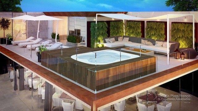 Apartamento à venda com 5 dormitórios em Umarizal, Belém cod:7899 - Foto 9