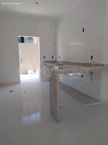 Casa em Condomínio para Venda em Goiânia, Jardim Novo Mundo, 3 dormitórios, 1 suíte, 2 ban - Foto 8