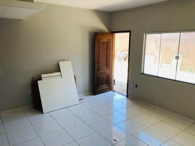 Casa em Condomínio - Novo Horizonte Macaé - DBV316 - Foto 9
