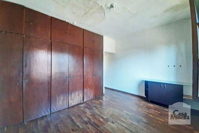 Casa à venda com 3 dormitórios em Santa rosa, Belo horizonte cod:345833 - Foto 6