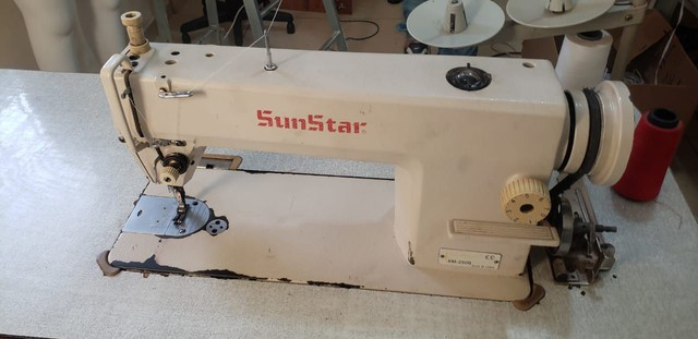 Máquinas de costurar Baratas  - Foto 6