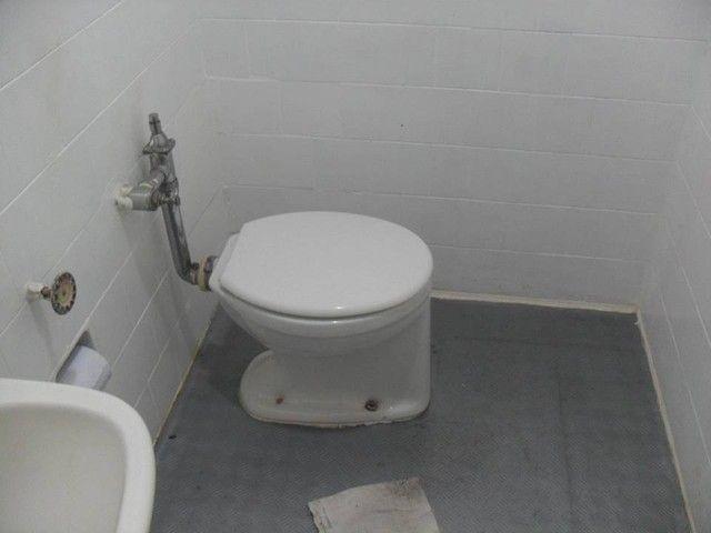 Sala/Conjunto para aluguel tem 35 metros quadrados em Centro - Rio de Janeiro - RJ - Foto 7