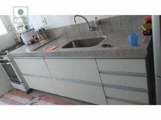 Apartamento com 3 quartos à venda, 80 m² por R$ 259.000 - Edifício Ilhas do Sul - Cuiabá/M - Foto 7