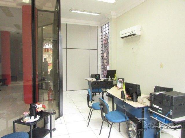 Prédio inteiro à venda em Marambaia, Belém cod:7401 - Foto 4