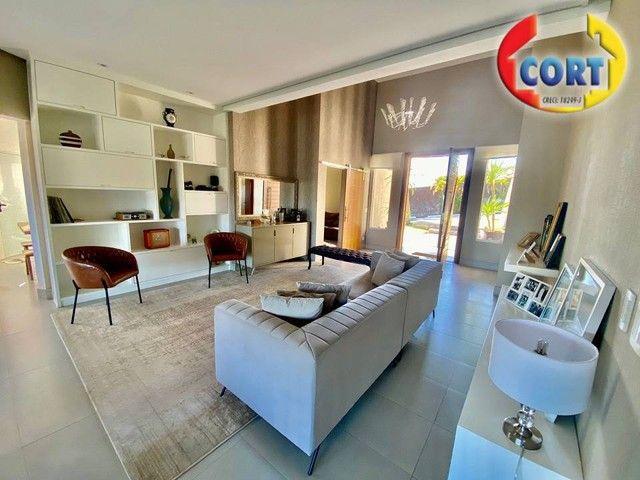 Casa com linda vista panorâmica à venda no condomínio Arujazinho!!! - Foto 4