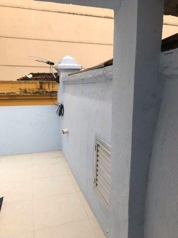 Storage em Botafogo  - Foto 2