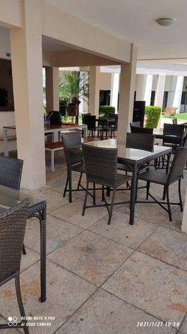 Apartamento para venda tem 98 metros quadrados com 3 quartos em Capim Macio - Natal - RN - Foto 2