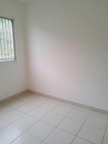 Vendo apartamento no Ideal Torquato no térreo  - Foto 5