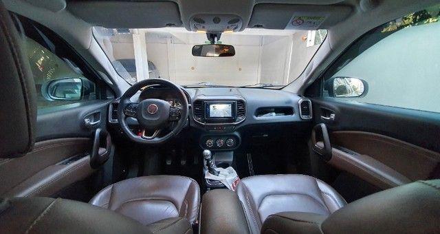 Fiat toro 2.0 - Foto 8