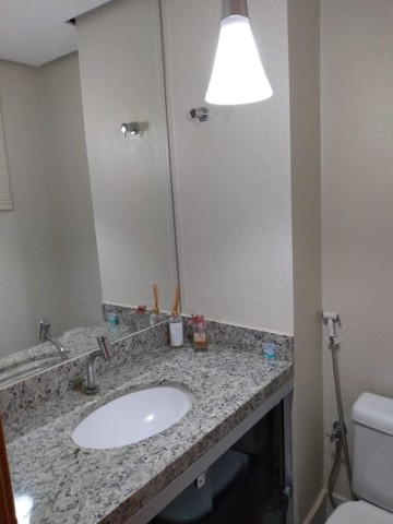 Lindo Apartamento Vitalitá Todo Planejado Valor R$ 465 Mil - Foto 15