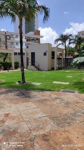 Apartamento para venda tem 98 metros quadrados com 3 quartos em Capim Macio - Natal - RN - Foto 8