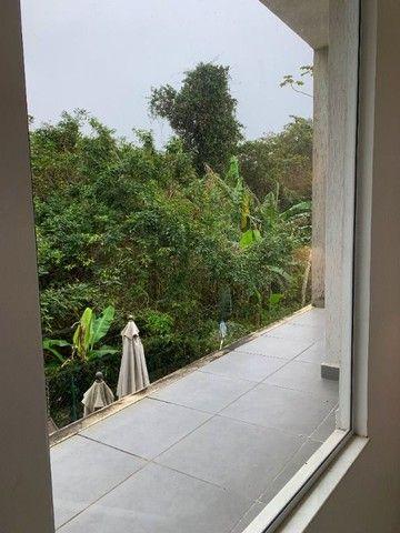 Sobrado com 2 dormitórios à venda, 94 m² por R$ 650.000,00 - Morada Praia - Bertioga/SP - Foto 16