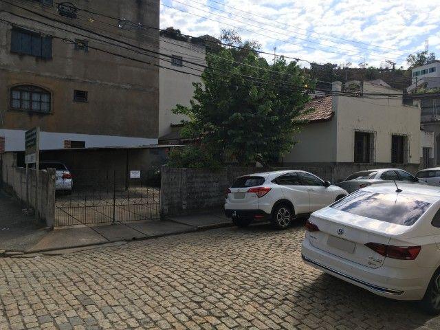Casa Térrea, Maria Esmênia, Colatina-ES - Foto 3