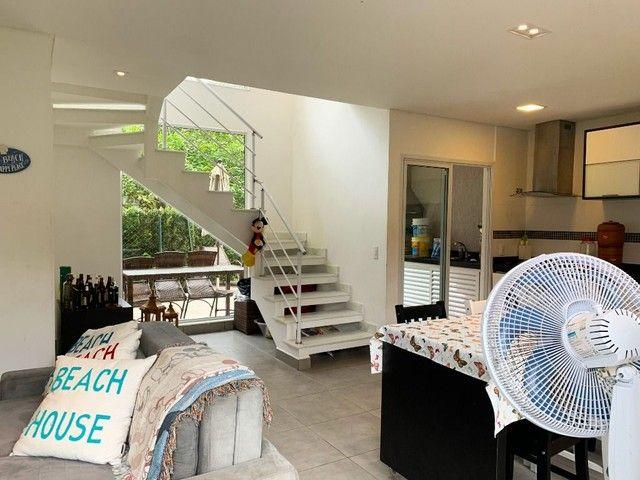 Sobrado com 2 dormitórios à venda, 94 m² por R$ 650.000,00 - Morada Praia - Bertioga/SP - Foto 4