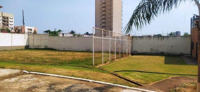 Vende-se apartamento no Residencial Porto Velho I - Foto 18
